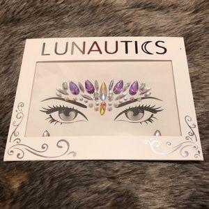 Lunautics